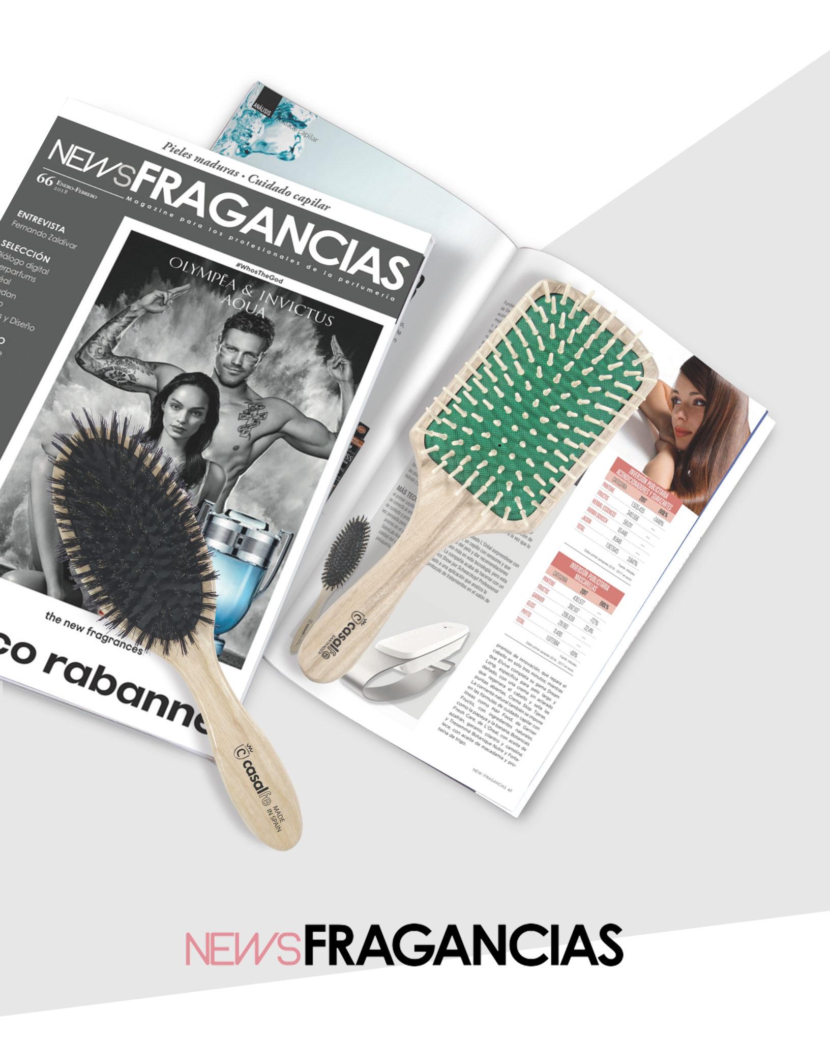 cepillo oval jabali madera newsfragancias 17